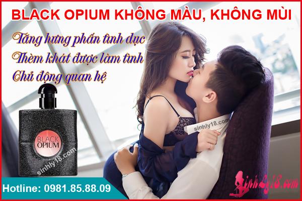 Nước hoa kích dục cực mạnh tại sinhly18.com