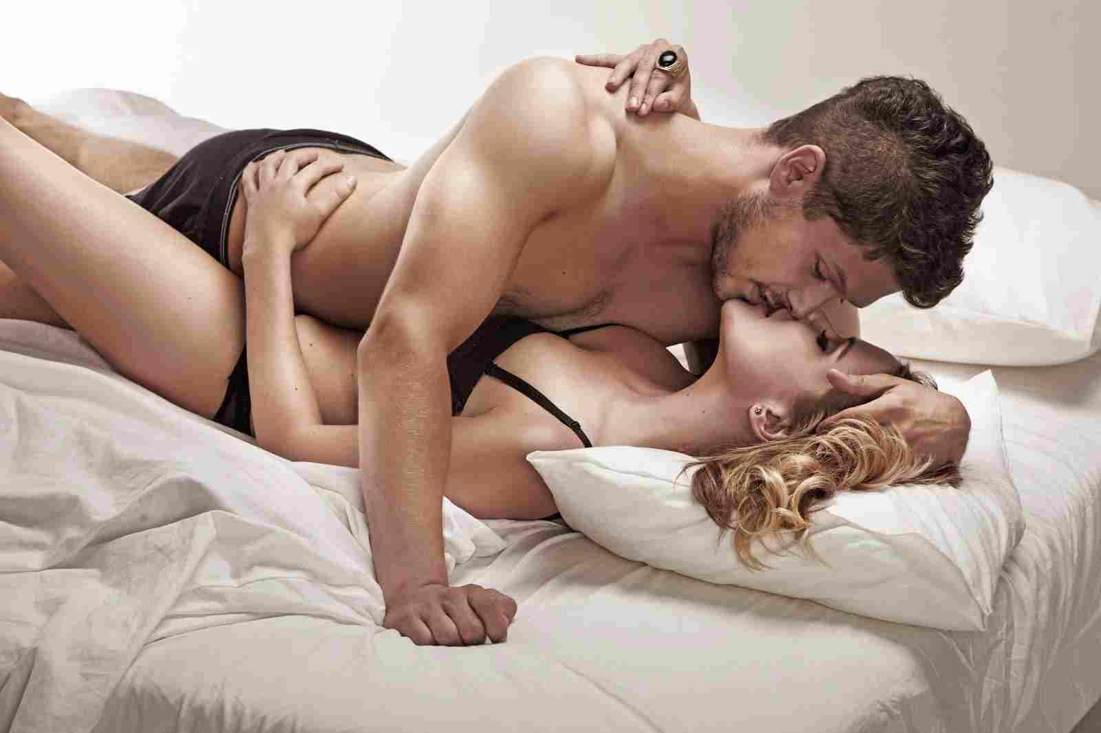 Nước hoa kích dục chính hãng kích thích nữ trao thân cực mạnh