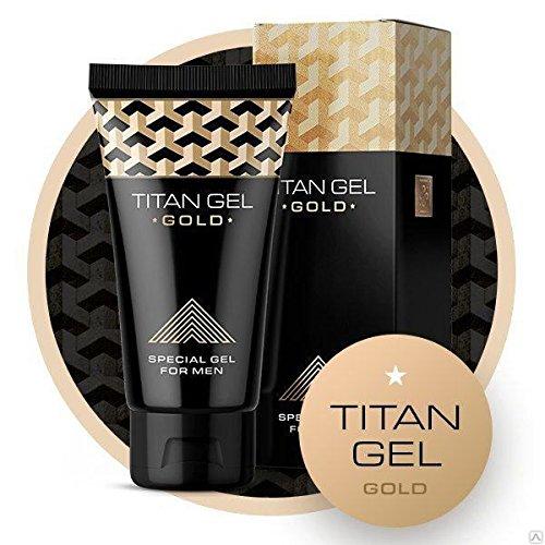 Địa chỉ bán gell titan gold uy tín