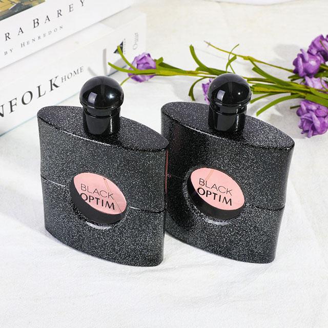 Nước hoa kích dục nữ dạng xịt tỉnh Lai Châu