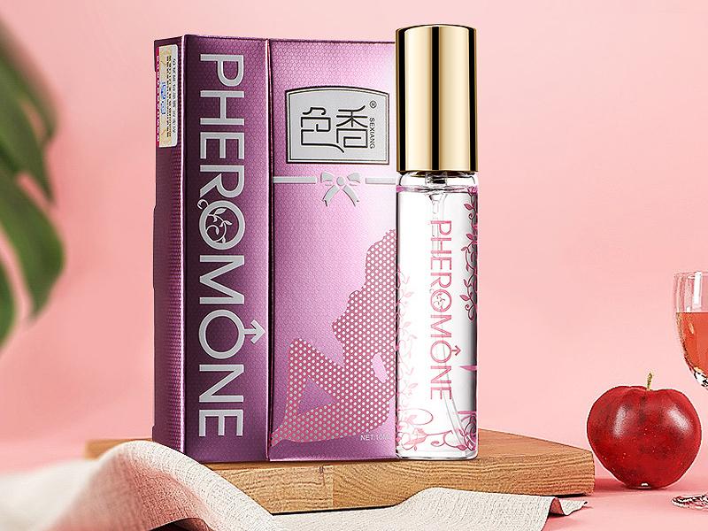 Nước hoa kích dục nam không mùi Pheromone giá rẻ