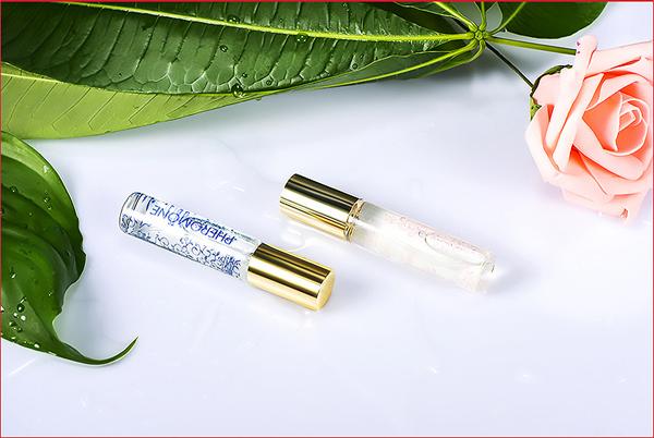 nước hoa kích dục nữ Pheromone không mùi giá rẻ